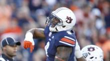 Byron Cowart cites mother's health as reason for leaving Auburn