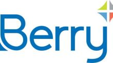 Berry Global Group, Inc. Reports Record Fourth Quarter and Fiscal Year 2020 Results