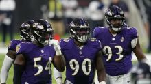 Ravens intend to show Pittsburgh they play defense better