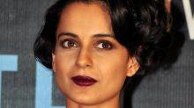 What does Kangana Ranaut's Bollywood future look like?