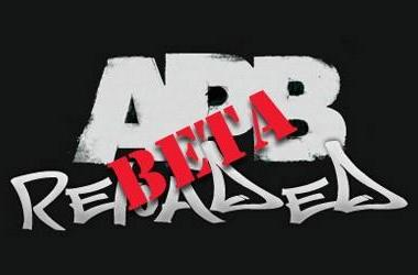 APB Reloaded welcomes first 2500 beta testers