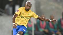 Langerman: Bloemfontein Celtic issue update in case against Mamelodi Sundowns