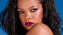 Chi è Hassan Jameel, il misterioso fidanzato di Rihanna