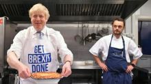 This is a Brexit election. But Boris Johnson will not get Brexit done