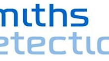SMITHS DETECTION WINS CONTRACT WITH U.S. CUSTOMS AND BORDER PROTECTION FOR RAIL CARGO INSPECTION SOLUTIONS