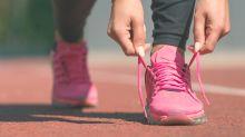 Caminar o correr para bajar de peso, ¿cuál sería mejor para ti?