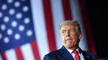 Justiça proíbe Trump de excluir do censo imigrantes sem documentos
