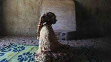 """Sobrevivir a Boko Haram: """"Entraban y nos violaban cuando les apetecía"""""""