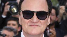 ¿Llegó la hora de completar la colección de películas de Quentin Tarantino? Érase una vez en… Hollywood podría ser la última