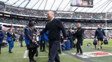 Eddie Jones claims England 'could have declared at half-time' such was their dominance over Ireland