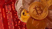 Dogecoin: What it is, and how to buy it