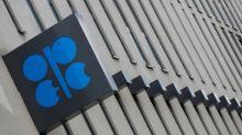 Ecuador sees tough OPEC meeting, smaller output boost