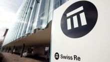 Swiss Re's ReAssure valued at up to $4.2 billion IPO
