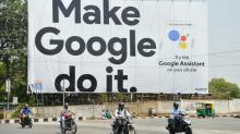 Google aumenta controles de privacidade em atualização do Gmail
