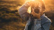 Mit diesem Bestseller-Kamera-Set holst du mehr aus deinen Smartphone-Pics heraus