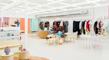 See the dreamiest stores that will make you fall in love with shopping again