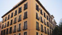 Las pérdidas que se avecinan en el sector inmobiliario