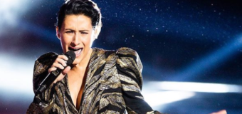 Disappointing start for The Voice winner Diana