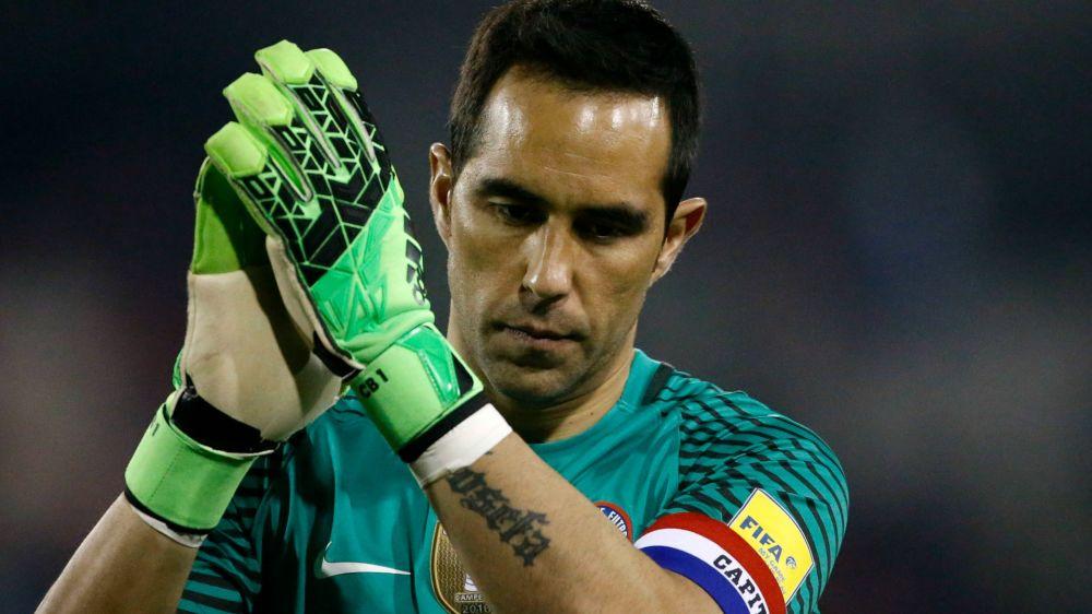 Mercado de pases de la Selección chilena: Alexis, Vidal, Beausejour y todos los rumores de La Roja