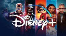 Disney+ podría adelantarse incluyendo una opción que Netflix aún no tiene incorporada oficialmente