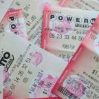 Mega Millions and Powerball jackpots combine for $1.39 billion