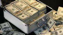 經濟復甦時程恐延後 外匯分析師:美元再跌5%
