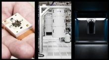 IBM and Fraunhofer Join Forces on Quantum Computing Initiative for Germany