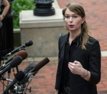 Chelsea Manning's lawyers renew call to release her from jail
