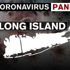 Cases still surging on Long Island with 889 deaths