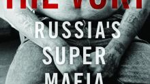 The Vory: Russia's Super-Mafia by Mark Galeotti, review: How the state absorbed the criminal underworld