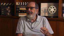 Cacá Diegues: a crítica do público está acima do Oscar