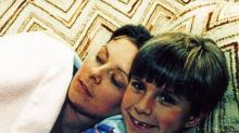 Author's Post About Late Heroin-Addicted Mom Goes Viral: 'There Is No Changing the Past'