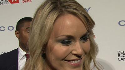 Will Lindsey Vonn Be Ready For The Sochi 2014 Winter Olympics?