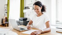 6 tips to create an effective work-from-home model for your team