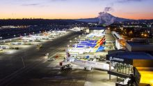 Boeing Renton improves 737 deliveries in November as recovery continues