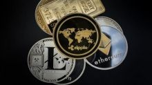 Ethereum, Litecoin, and Ripple's XRP – Daily Tech Analysis – May 18th, 2021