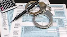 5 Ways You Might Be Committing Tax Fraud