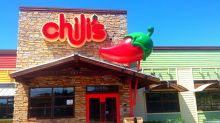 Chili's Bets Big on Its New Value Menu