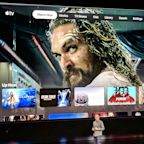 This Is What Apple's New TV Service Will Actually Look Like