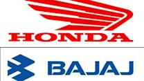 Two-wheelers get costlier as Honda, Bajaj, TVS hike prices