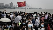 Débarrassée du coronavirus, Wuhan entame sa seconde vie