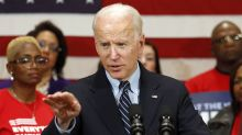 Ohio could be Biden's best shot at keeping Trump from contesting the 2020 election
