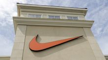 Corona-Krise bringt Nike tief in die roten Zahlen