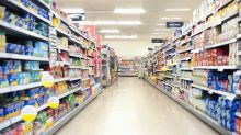 Have your say: Should supermarkets sell essential items only during lockdown?