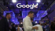 Google Sweetens Deals With Publishers