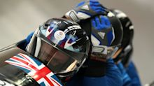 UK Sport launches independent investigation into allegations against BBSA