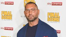 "Dave Bautista Might Not Return For 'Guardians Of The Galaxy Vol. 3': ""I Don't Know If I Want To Work For Disney"""