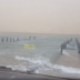 Heavy Winds Batter Western Australia Coast Ahead of 'Once-in-a-Decade' Storm