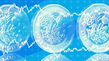 Sterling and shares jump on hopes a Brexit deal is close – latest news