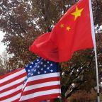 US and China Drafting Memorandums to End Trade War